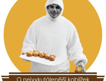 Masopustní tvoření s Muzeem regionu Valašska
