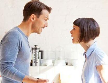 Muž se ženou skončili po hádce na záchytce