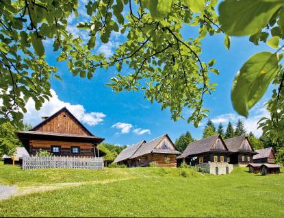 Mikroregion Rožnovsko prošel kontrolou hospodaření
