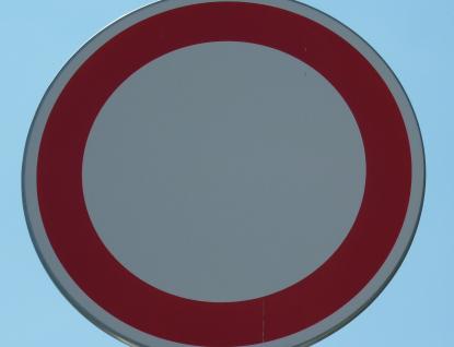 Omezení komplikují dopravu v Rožnově