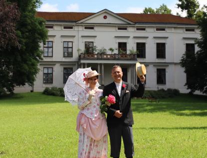 Muzeum regionu Valašsko je zpět