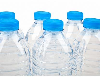 Studenti UTB budou hledat nové řešení zpracování plastových obalů