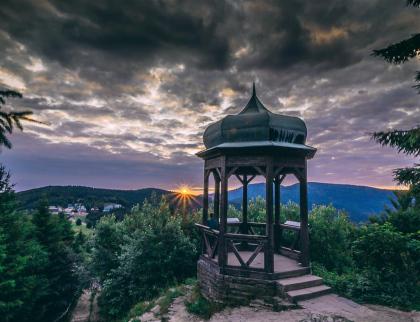 Fotosoutěž Valašsko 2018 zná vítěze