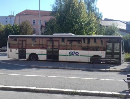 Radnice hledá nového provozovatele MHD