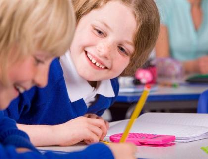 Zápisy do městem zřizovaných škol budou bez dětí. Uskuteční se jednotně 15. dubna