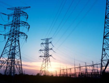 Krajský úřad varuje občany před podomními energošmejdy. Odvolávají se na Zlínský kraj