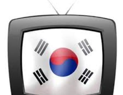 Rožnov se krátce objevil ve vysílání korejské televize