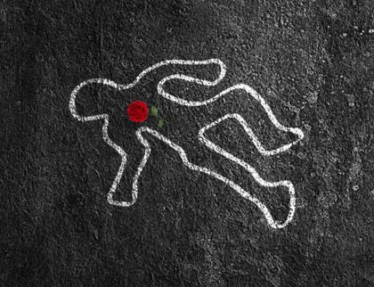 Ve Zlínském kraji ubylo vražd