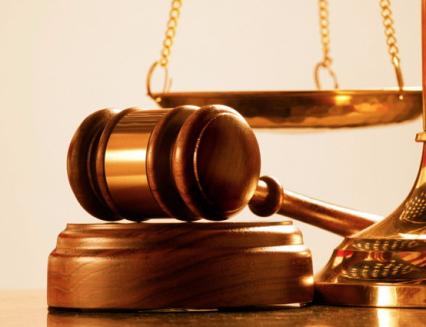 Šokující rozsudek na Slovensku v kauze vraždy Jána Kuciaka: Kočner a Zsuzsová jsou nevinní