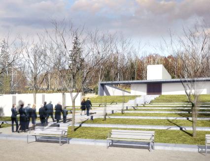 Co se vloni městu Valašské Meziříčí podařilo a co jej čeká letos?