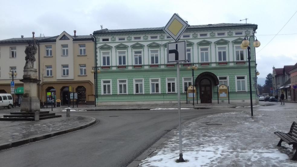 Organizace žádají zprogramové podpory města více než 11,5 milionu korun