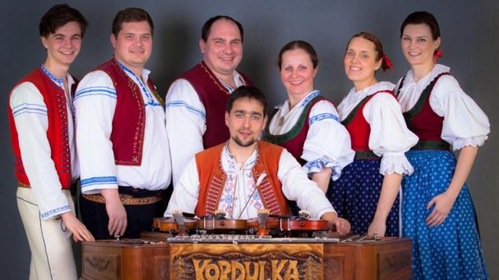 Vsetínské kulturní léto nabídne program každý čtvrtek