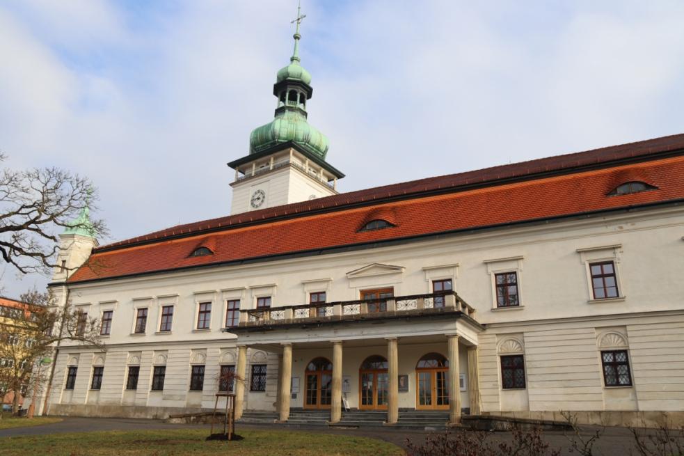 Muzeum regionu Valašsko zve do vsetínského zámku na novou výstavu