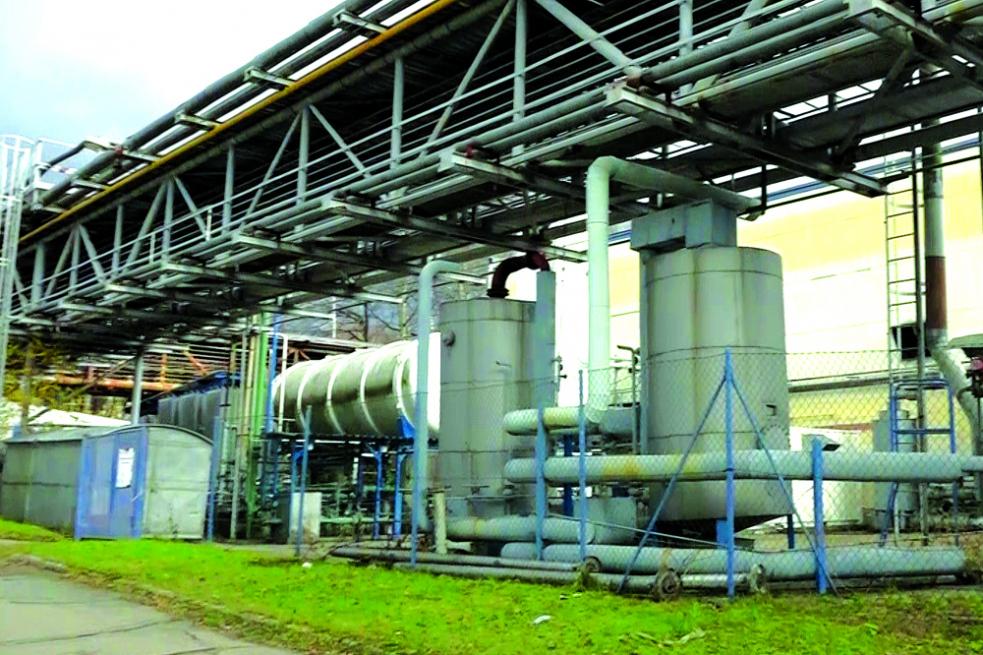 Rožnovská Energoaqua odmítá nařčení z otravy řeky Bečvy