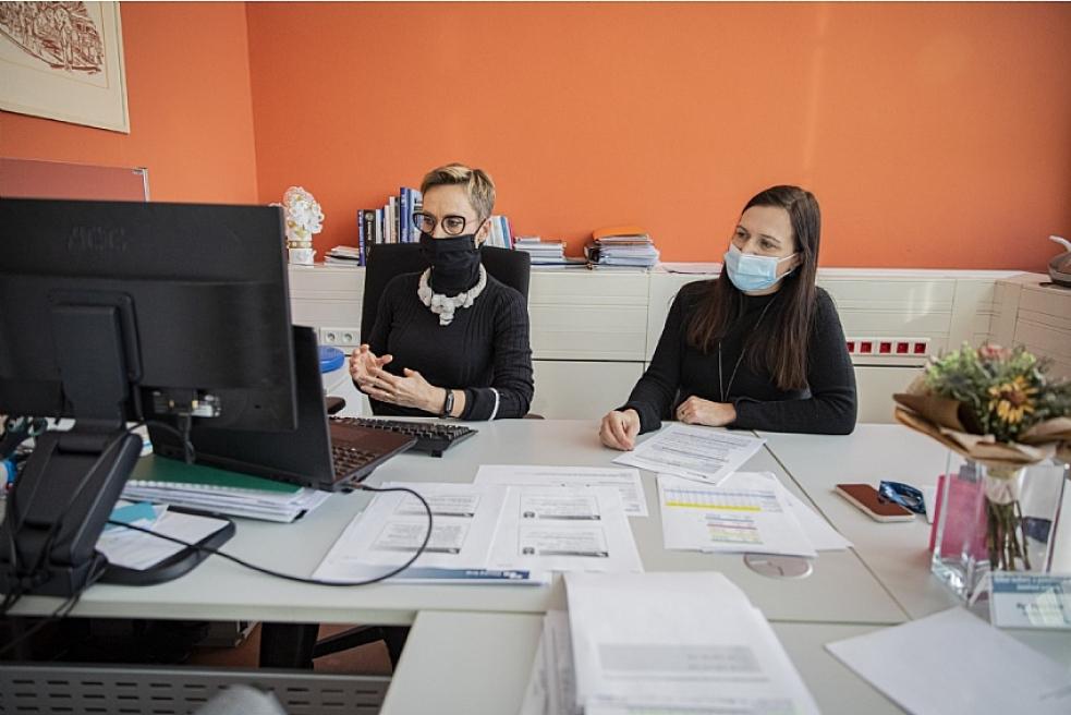 Kraj zájemcům poradil on-line, jak žádat o dotace vkultuře