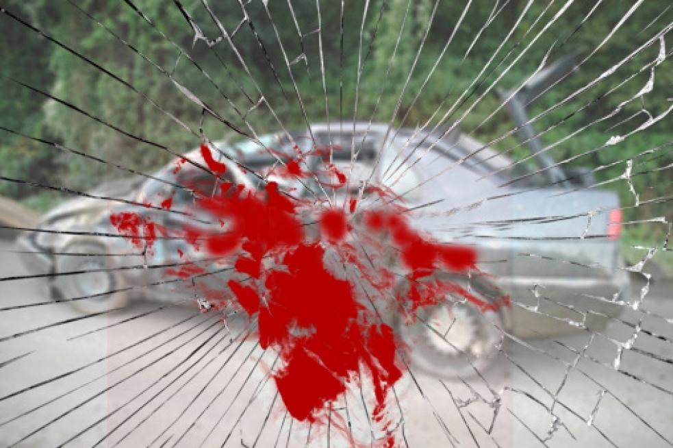 Státní zástupce: Kmotr Roman Janoušek je nevinen