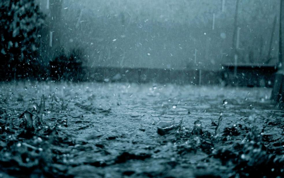 Ve Valašském Meziříčí chtějí lépe využívat dešťovou vodu