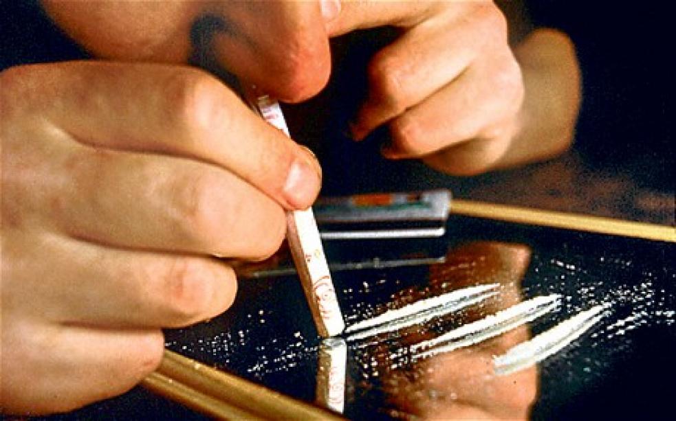 Dealer celé roky zásoboval klienty na Valašsku marihuanou, kokainem a extází