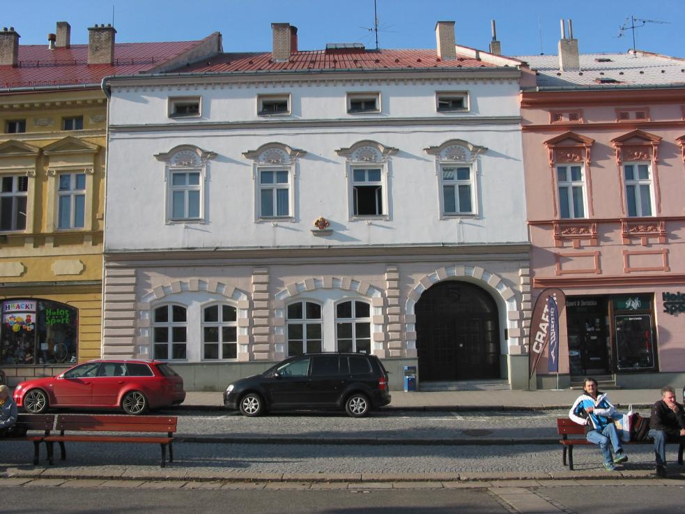 Valašské Meziříčí se umístilo v první desítce nejlepších měst v zadávání veřejných zakázek