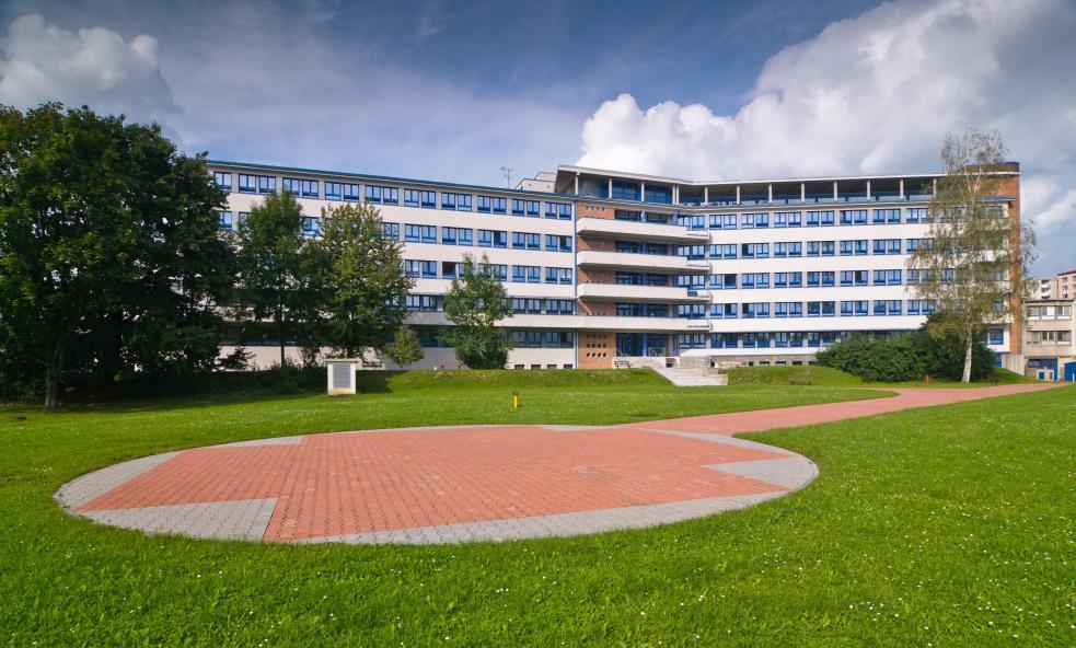 Nemocnice AGEL Valašské Meziříčí podala ve svém očkovacím centrum již 15000 dávek vakcíny proti covid-19
