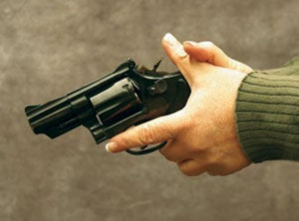 Vyšetřovatel ukončil případ usmrcení muže v restauraci v Zubří