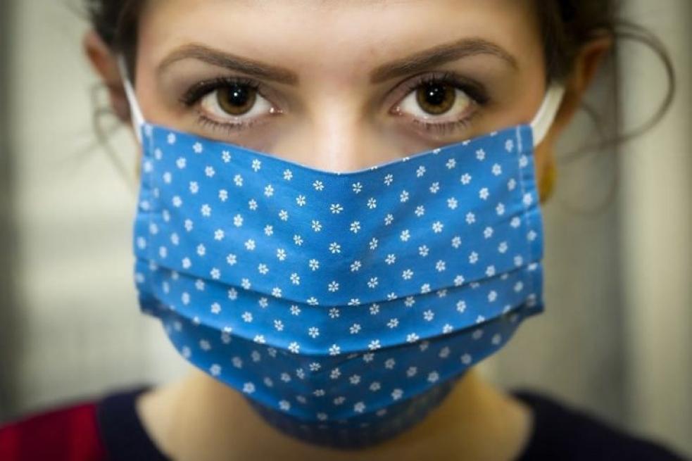 Do Moravskoslezského kraje se vrátil coronavirus. S ním i roušky a restrikce