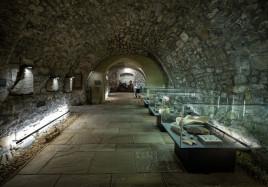Zlin Muzeum Kromerizska 3