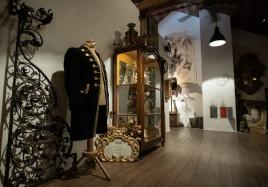 Zlin Muzeum Kromerizska 4