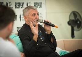 LFC herec Martin Huba.JPG