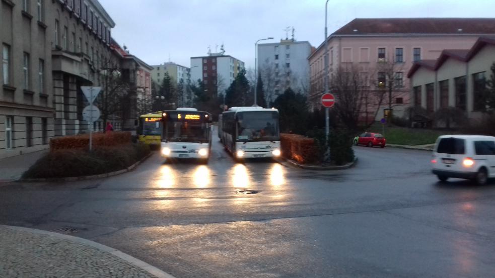 Valašské Meziříčí odhalilo nový památník padlým v1. světové válce