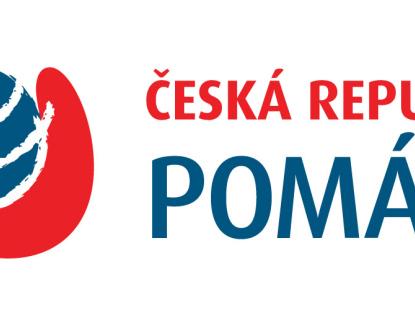 Zástupci Valašského Meziříčí pomáhají Srbům sekologickou výchovou