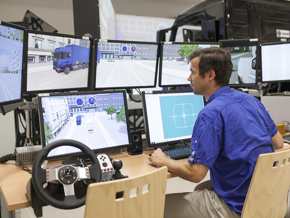 Valašské Meziříčí má být vzorem pro plánování bezpečnosti silničního provozu