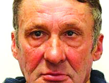 Kriminalisté pátrají po pohřešovaném muži z ValMezu. Neviděli jste ho?