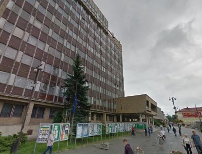 Čistky na vsetínském městském úřadě pokračují. Rada města zrušila Komisi pro otevřenost