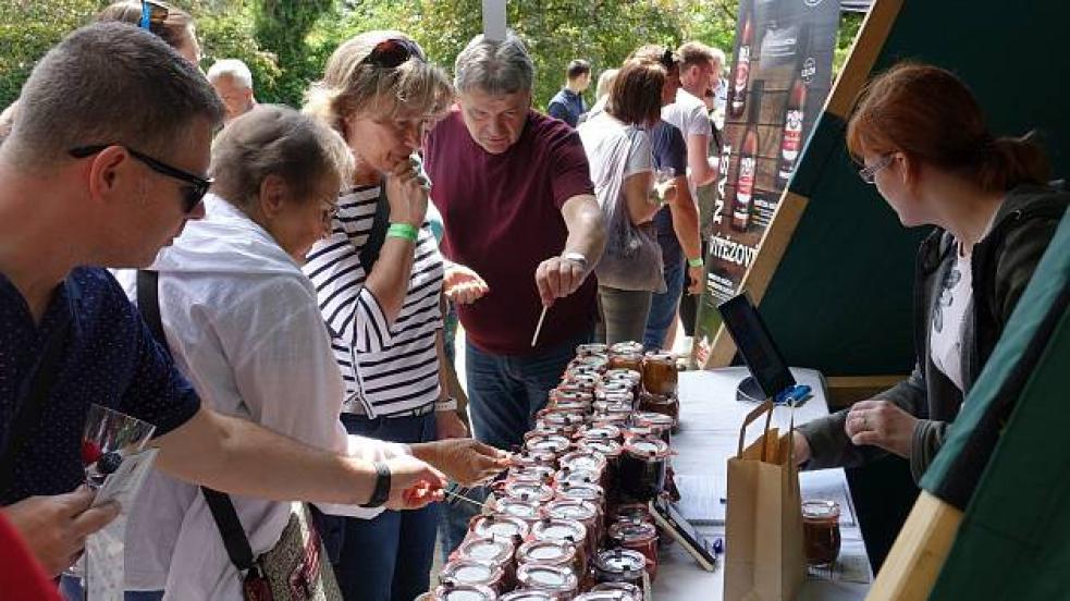 Garden Food Festival bude nově pětidenní a přináší převratné novinky