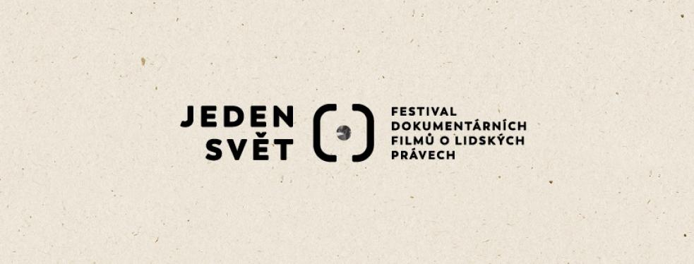 VRožnově začíná filmový festival Jeden svět