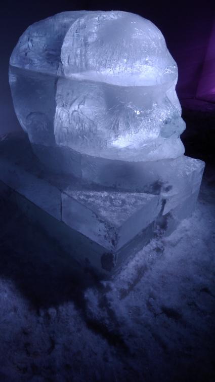 Víkend vRožnově: Masopust, Ledové království i otevřená rozhledna