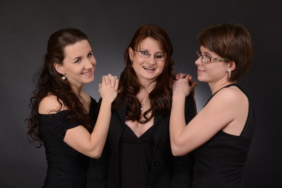 SONS pořádá tradiční letní koncert vzahradě hospice CITADELA