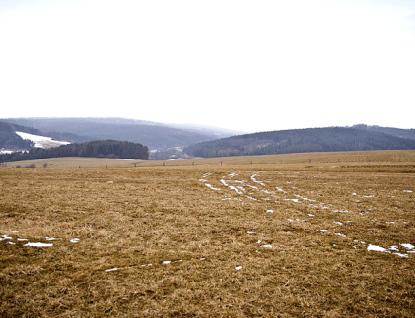 Kraj uzavře spartnery smlouvu na podporu vodního díla Vlachovice