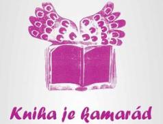 Čtenářská neděle na zámku Vsetín pomůže centru Sluníčko