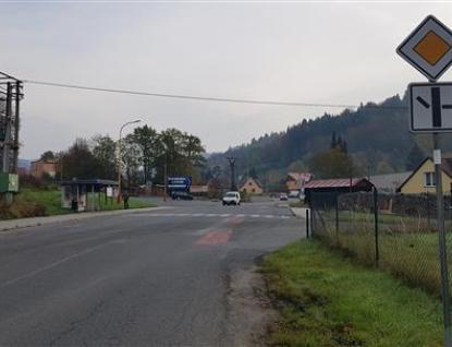 Radnice chce lidem vrátit přechod U Kovárny