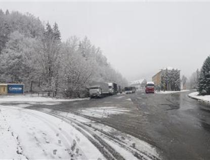 Před areálem bývalé Zbrojovky vznikne autobusová točna