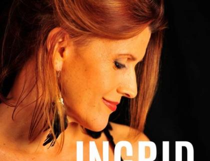 Nejuznávanější australská jazzová zpěvačka se představí na Vsetíně