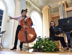Ojedinělý cyklus komorních koncertů ve Vsetíně nabízí zvýhodněné předplatné