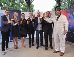 A vítězem se stává… Absurditou roku 2020 zvolila veřejnost tři sazby daně na pivo!