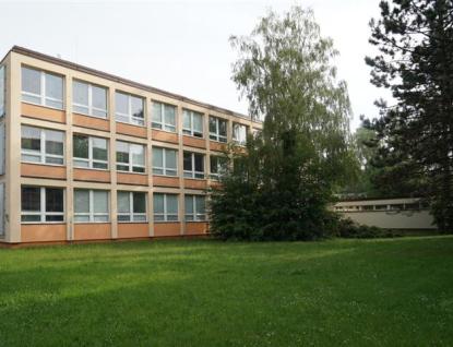 ZŠ Masarykova pro své žáky otevřela zrekonstruovanou cvičnou kuchyň