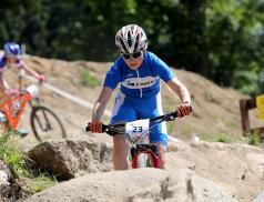 Kraj připravuje účast mladých sportovců na zimní olympiádě dětí a mládeže