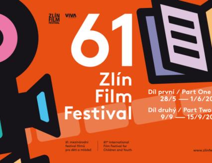 Letošním tématem Zlín Film Festivalu bude literatura ve filmu