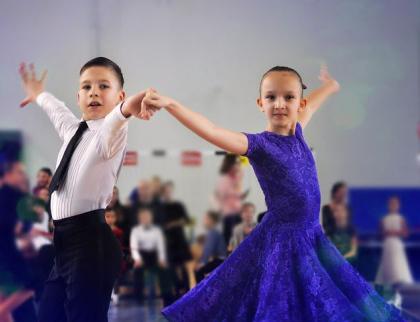Kam za kulturou v kraji: Konec ledna bude patřit hlavně plesům