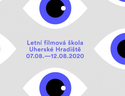 Letní filmová škola Uherské Hradiště začíná už v pátek